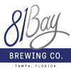 81bay-logo