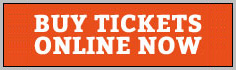 buy-tickets-online-now