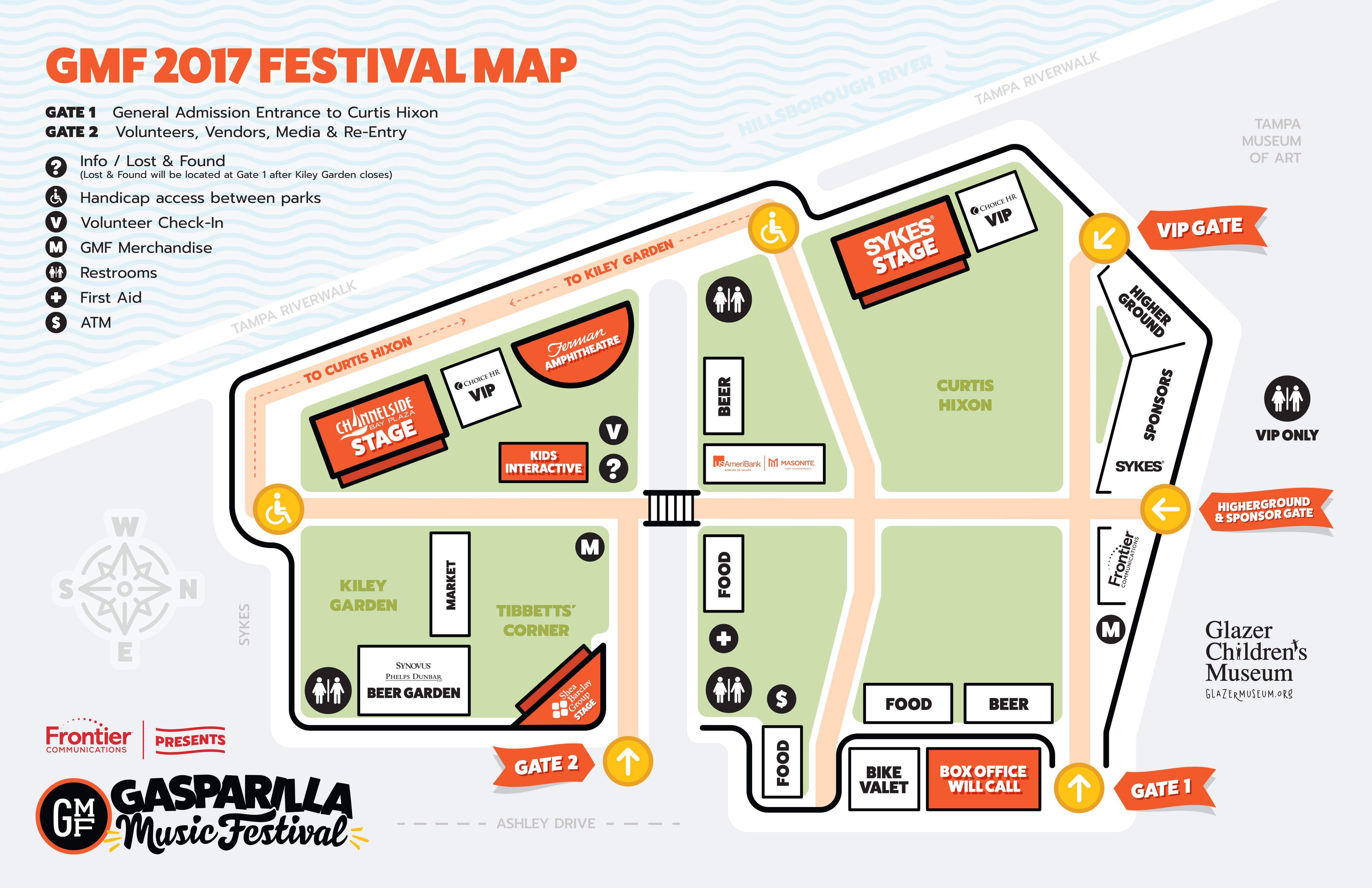 gmf2017-sitemap-11x17