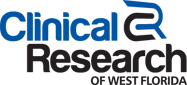 clinicalresearch