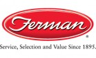 FERMAN-LOGO-4C_rev_withTag-resize