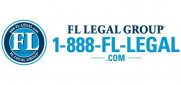 NEW FL LEGAL LOGO-resize
