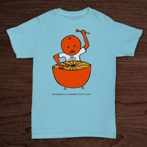 kids-tee-shirt-blue