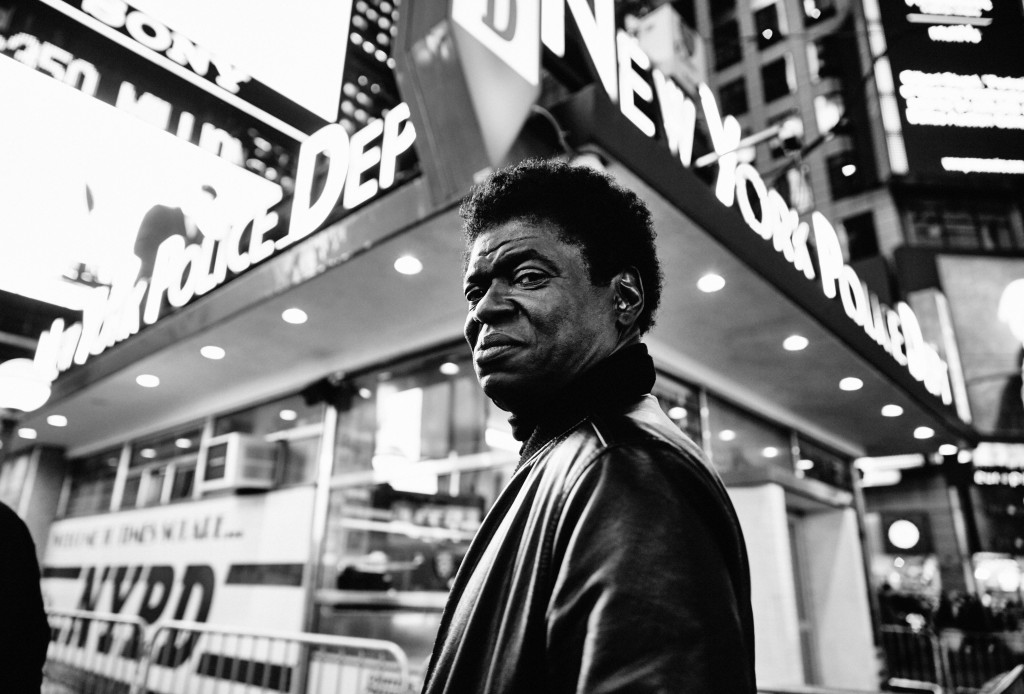 Charles-Bradley-photo-by-Shayan-Asgharnia
