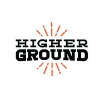 Higher Ground Membership