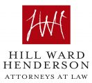 hwh-stacked-attorneys-at-law