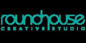 roundhouse_logo_studio