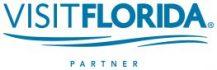 vf_partner_logo_307_blue
