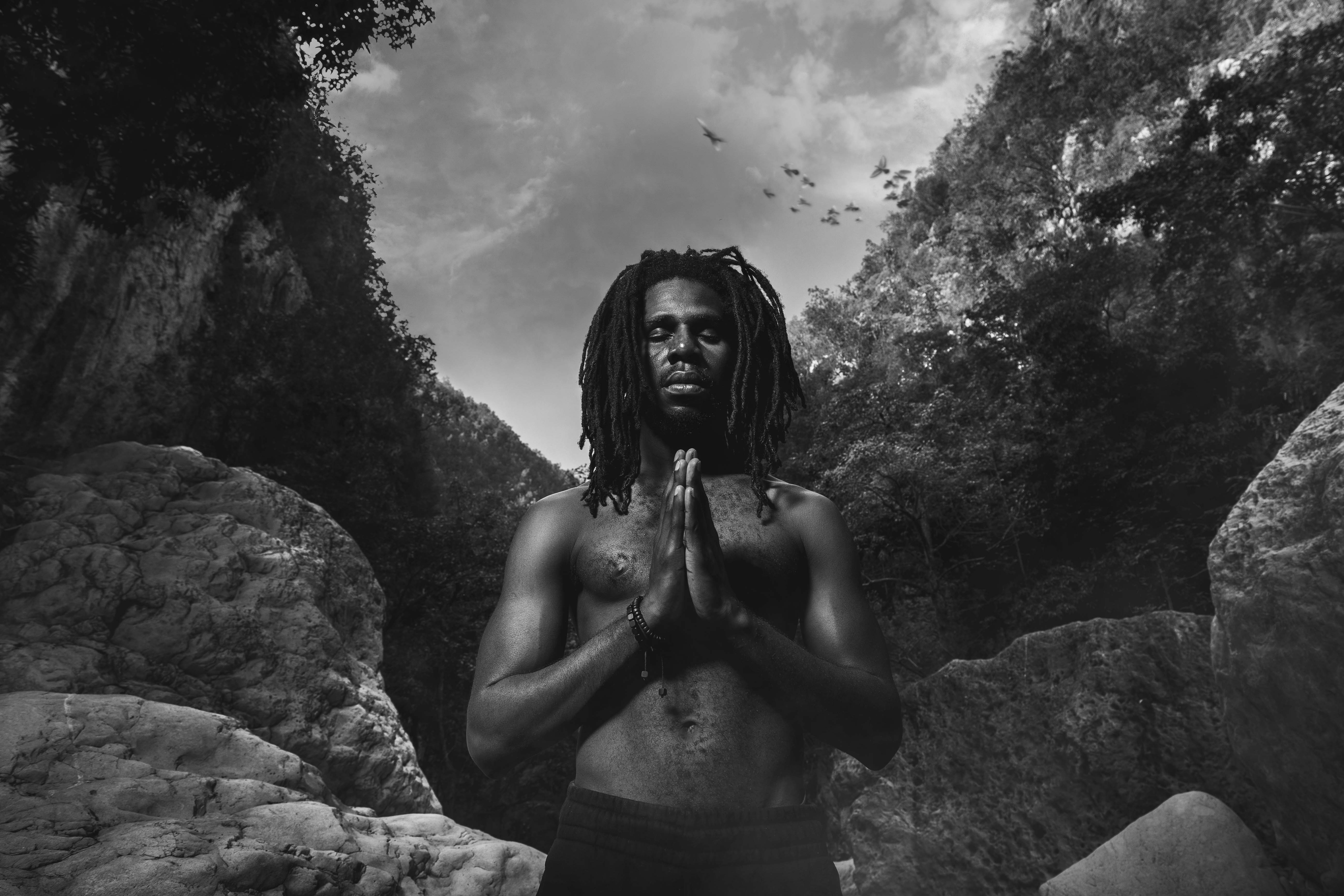 Chronixx_– Photo by Che KOTHARI (1) resized