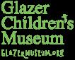 gcm-logo-2017