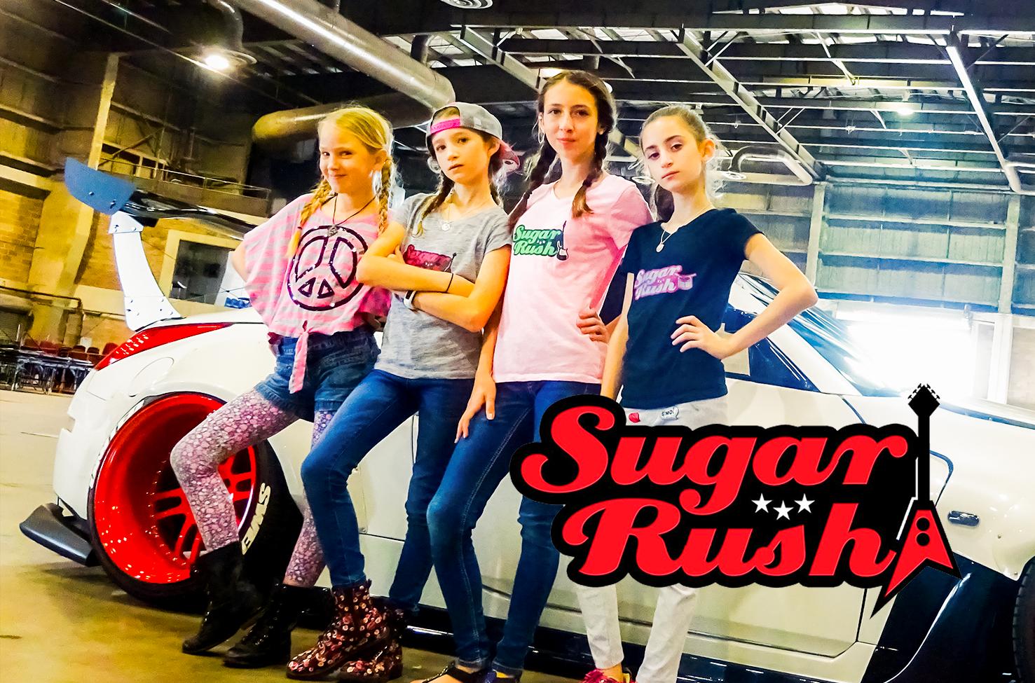 sugarrush-pic-car-centered