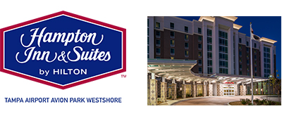 hampton-mckibbon hotels