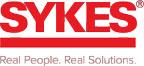 Sykes-FINAL LOGO